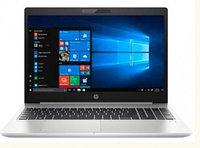 Ноутбук HP Europe ProBook 450 G6 [5PP68EA#ACB]