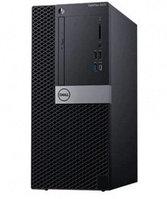 Компьютер DELL OptiPlex 5070 [210-ASCZ]
