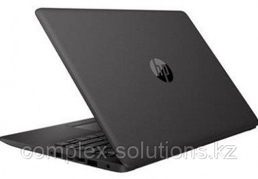 Ноутбук HP Europe 240 G7 [6EB17EA#ACB]