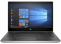 Ноутбук HP Europe ProBook x360 440 G1 [4LT32EA#ACB]