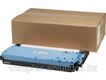 Комплект печатающей головки HP Europe W1B43A [W1B43A]
