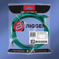 Патч-корд Bigger PC5 G-3,0