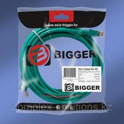 Патч-корд Bigger PC5 G-5,0