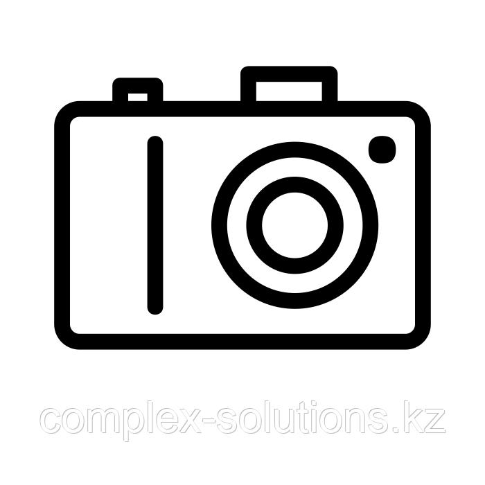 Сумка для ноутбука HP Europe ENVY Urban Black [3KJ73AA#ABB]