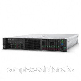Сервер HP Enterprise DL385 Gen10 [878718-B21]