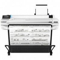 Плоттер HP Europe DesignJet T525 36-in [5ZY61A#B19]