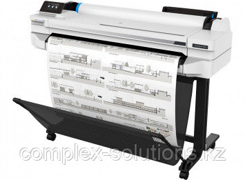 Плоттер HP Europe DesignJet T530 36-in [5ZY62A#B19]