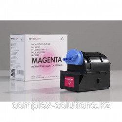 Тонер картридж CANON C-EXV21M for IR C2380 | 2880 | 3080 | 3580 | 3880 MAGENTA (14K) (11500097) 260 гр