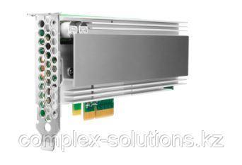 Твердотельный накопитель HP Enterprise [P10264-B21]
