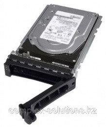 Жесткий диск HDD DELL [400-ATJZ]