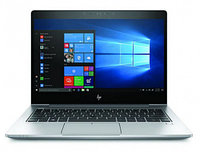 Ноутбук HP Europe EliteBook 735 G5 [6LP42UP#ACB]