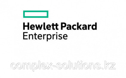 Датчик HP Enterprise G2 PDU Env 3-Temp and 1-Humid Sensor [P9T02A]