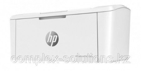 Принтер HP Europe LaserJet Pro M15a [W2G50A#B19]