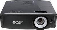Проектор ACER P6500 [MR.JMG11.001]