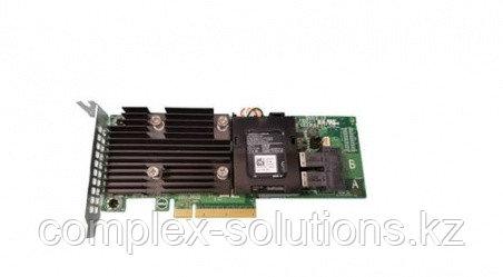 RAID контроллер DELL PERC H730P+ RAID Controller Adapter CK [405-AAMY]