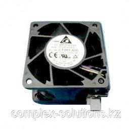 Вентилятор DELL 2pc Fan Module [Kit] [384-BBSD]
