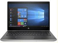 Ноутбук HP Europe ProBook x360 440 G1 [4LS88EA#ACB]