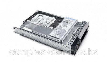 Жесткий диск HDD DELL [401-ABHQ]