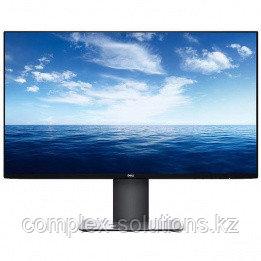 Монитор DELL UltraSharp 24 USB-C - U2419HC [210-ARBQ]