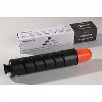 Тонер картридж CANON C-EXV32 for IR 2535 | 2535i | 2545 | 2545i (19,4K) (11500100) INTEGRAL | [качественный