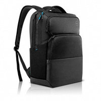 Рюкзак DELL Pro Backpack 15 [PO1520P] [460-BCMN]