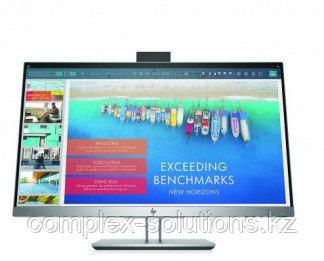 Монитор HP Europe EliteDisplay E243d [1TJ76AA#ABB]