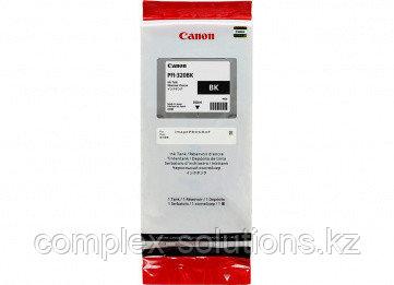 Картридж CANON PFI-320 [2890C001]   [оригинал]