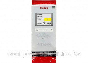 Картридж CANON PFI-320 [2893C001] | [оригинал]