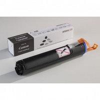 Тонер картридж CANON C-EXV18 for IR 1018   1019   1020   1022 (8,4K) (11500087) 465 гр INTEGRAL  