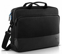 Сумка DELL Pro Slim Briefcase [460-BCMK]