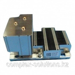 Радиатор DELL [412-AAIS]