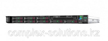 Сервер HP Enterprise DL360 Gen10 [P19774-B21]