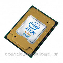Процессор HP Enterprise [P02498-B21]