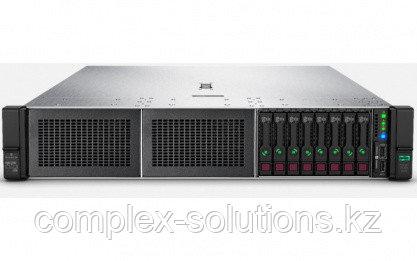 Сервер HP Enterprise DL385 Gen10 [P16692-B21]