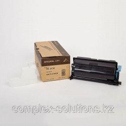 Тонер картридж KYOCERA TK-3110 for FS4100 (15K) (12100116C) INTEGRAL | [качественный дубликат]