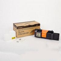 Тонер картридж KYOCERA TK-350 for FS3920DN | FS-3540MFP | FS-3640MFP (15K) (12100038C) 465 гр INTEGRAL |