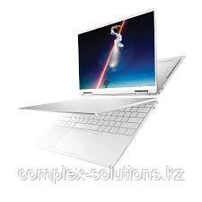 Ноутбук DELL XPS 13 7390  Non-Touch [210-ASUT]