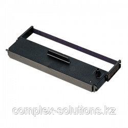 Риббон EPSON LX300 | 800 | 810 | 850 | 4400 | FX80 | 85 | 800 | 870 | MX80 | 85 Ribbon Master