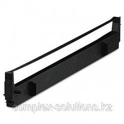 Риббон EPSON FX100 | 105 | FX1000 | 1050 | 1170 | LX1000 | 1050 | MX100 | RX100 | LQ1600K Ribbon Master