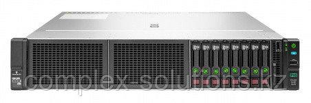 Сервер HP Enterprise DL180 Gen10 [879514-B21]