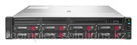 Сервер HP Enterprise DL180 Gen10 [879512-B21]
