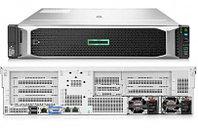 Сервер HP Enterprise DL180 Gen10 [P19564-B21]