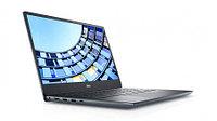 Ноутбук DELL Inspiron 5000-5593 [210-ASXW-A6]