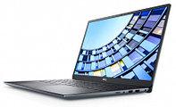 Ноутбук DELL Inspiron 5000-5593 [210-ASXW-A9]