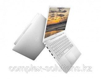 Ноутбук DELL Inspiron 5490 [210-ASSF-A1]