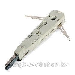 HT3141 Ударный инструмент