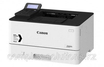 Принтер CANON i-SENSYS LBP226dw [3516C007]