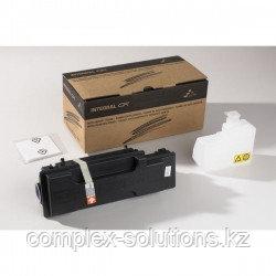 Тонер картридж KYOCERA TK-310   312 for FS2000D   FS-3900DN   FS-4000DN (12k) (12100027C) INTEGRAL  