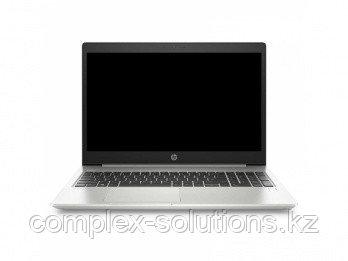 Ноутбук HP Europe HP ProBook 450 G6 [6EC66EA#ACB]