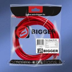 Патч-корд Bigger PC5 R-3,0